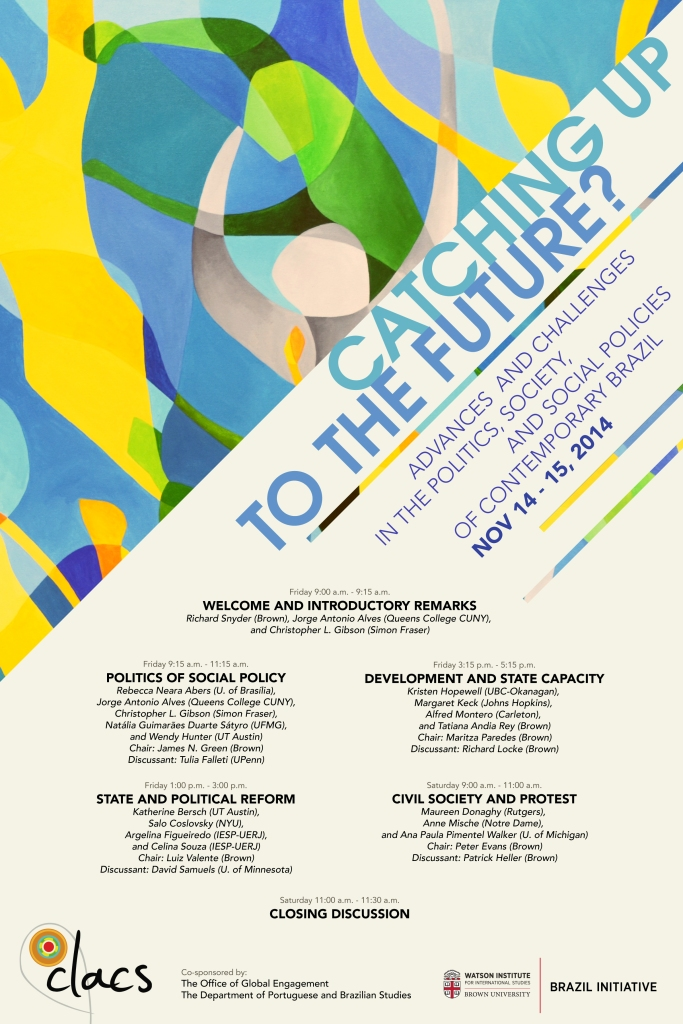CatchingFuture_Poster